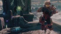 Halo 2: Anniversary - Screenshots - Bild 5