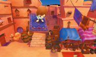 Disney Magical World - Screenshots - Bild 53