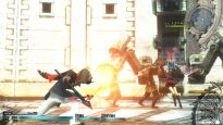 Final Fantasy Type-0 HD - Screenshots - Bild 7