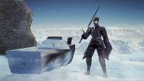 Dark Souls II - DLC: Crown of the Ivory King - Screenshots - Bild 14