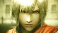 Final Fantasy Type-0 HD - Screenshots - Bild 1