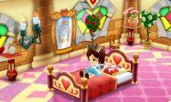 Disney Magical World - Screenshots - Bild 10
