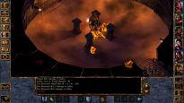 Icewind Dale: Enhanced Edition - Screenshots - Bild 3