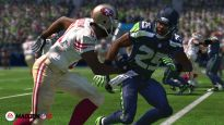 Madden NFL 15 - Screenshots - Bild 20