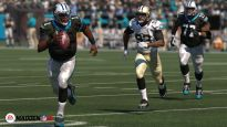 Madden NFL 15 - Screenshots - Bild 7