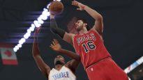 NBA 2K15 - Screenshots - Bild 9