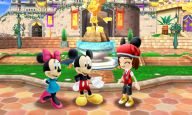 Disney Magical World - Screenshots - Bild 71