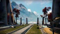 Destiny - Screenshots - Bild 37