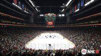 NHL 15 - Screenshots - Bild 16
