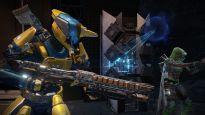 Destiny - Screenshots - Bild 14