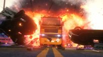 Battlefield: Hardline - Screenshots - Bild 5