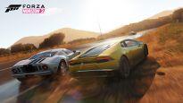 Forza Horizon 2 - Screenshots - Bild 8