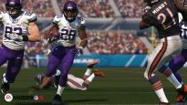 Madden NFL 15 - Screenshots - Bild 15