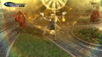 Bayonetta 2 - Screenshots - Bild 6