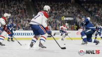 NHL 15 - Screenshots - Bild 6