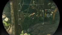 Metal Gear Solid V: The Phantom Pain - Screenshots - Bild 21