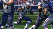 Madden NFL 15 - Screenshots - Bild 12