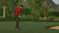 The Golf Club - Screenshots - Bild 6