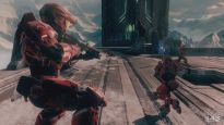 Halo 2: Anniversary - Screenshots - Bild 8