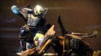 Destiny - Screenshots - Bild 44