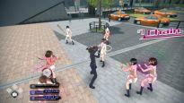 Akiba's Trip: Undead and Undressed - Screenshots - Bild 23