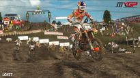 MXGP: The Official Motocross Videogame - Screenshots - Bild 6