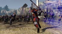 Samurai Warriors 4 - Screenshots - Bild 13