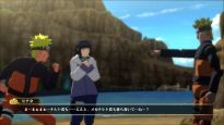 Naruto Shippuden: Ultimate Ninja Storm Revolution - Screenshots - Bild 19
