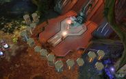 Halo: Spartan Strike - Screenshots - Bild 8