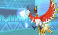 Pokémon Alpha Saphir / Omega Rubin - Screenshots - Bild 67