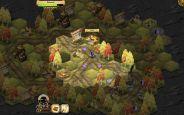 Crowntakers - Screenshots - Bild 3