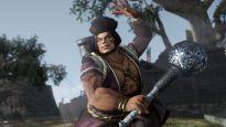 Samurai Warriors 4 - Screenshots - Bild 8