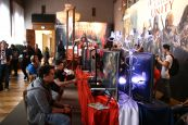 Game City 2014 - Artworks - Bild 5