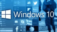 Windows 10 Technical Preview - Vorschau