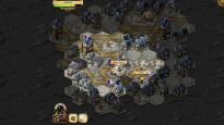 Crowntakers - Screenshots - Bild 6