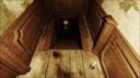 Haunted House: Cryptic Graves - Screenshots - Bild 10