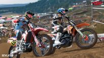 MXGP: The Official Motocross Videogame - Screenshots - Bild 14