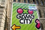Game City 2014 - Artworks - Bild 10