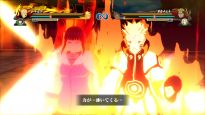 Naruto Shippuden: Ultimate Ninja Storm Revolution - Screenshots - Bild 26