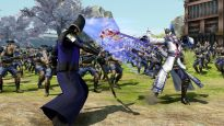 Samurai Warriors 4 - Screenshots - Bild 15