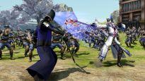 Samurai Warriors 4 - Screenshots - Bild 15