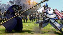 Samurai Warriors 4 - Screenshots - Bild 16