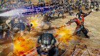 Samurai Warriors 4 - Screenshots - Bild 11