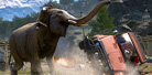 Far Cry 4 - Video Preview