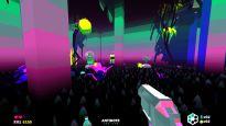 Heavy Bullets - Screenshots - Bild 4