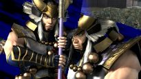 Samurai Warriors 4 - Screenshots - Bild 22