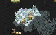 Crowntakers - Screenshots - Bild 5