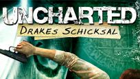Uncharted: Drakes Schicksal - News