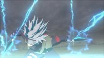 Naruto Shippuden: Ultimate Ninja Storm Revolution - Screenshots - Bild 13