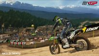MXGP: The Official Motocross Videogame - Screenshots - Bild 9
